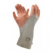 Marigold Industrial Multitop 40 Industrial Protective Gauntlet Gloves
