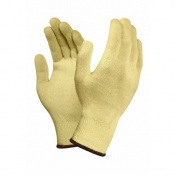 Ansell Neptune 70-205 Kevlar Knitted Gloves