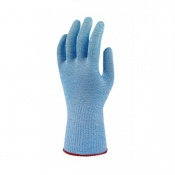 Marigold Industrial Ultrablade UB100 Cut-Resistant Gloves