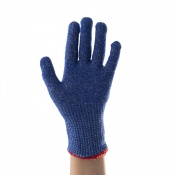 Ansell VersaTouch 72-400 Level 5 Cut-Resistant Glove