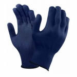 Ansell VersaTouch 78-102 Thermal Gloves