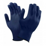 Ansell VersaTouch 78-103 Thermal Gloves