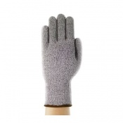 Ansell Edge Cut Resistant Seamless Liner Gloves 48-700