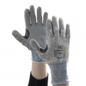 Ardant-3 Nitrile Coated Glove