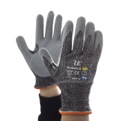 Ardant-5 Nitrile Coated Glove