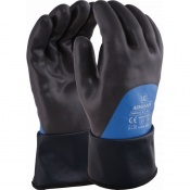 UCI Armasafe Cut Level F Heat Proof Waterproof Gloves