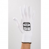 Aurelia PVC Dot Grip Cotton Liner Gloves 103