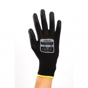 Work Wear Mechanics Gloves Carpenter Guilder Farmer Cargo Gloves Touchscreen UK