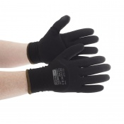 Blackrock 54311 Thermotite Grip Gloves