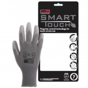 Blackrock 54312 Smart-Touch PU Gloves