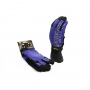 Blue Mamba Mechanics Gloves