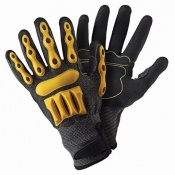 Briers Advanced Cut Resistant Gardening Gloves B6422