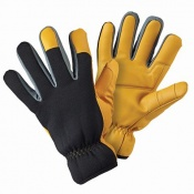 Briers Advanced Warm Lined Gardening Gloves B6423