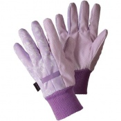 Briers Birds and Branches Water-Repellent Gardening Gloves B7501