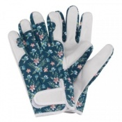 Briers Fleurette Smart Gardening Gloves