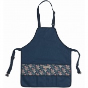 Briers Julie Dodsworth Flower Girl Gardening Apron B6992