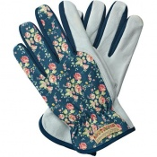 Briers Julie Dodsworth Flower Girl Comfy Gardening Gloves B6986