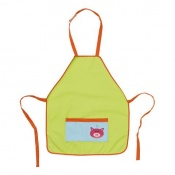 Briers Kids Canvas Gardening Apron B7097