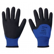 Honeywell Cold Grip Thermal PVC Coated Gloves NF11HD