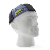 HexArmor ColdRush Cooling Hard Hat Insert