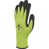 Delta Plus Apollon Winter Cut VV737JA Thermal Work Gloves