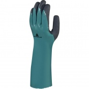 Delta Plus Chemsafe VV835 Chemical Resistant Gloves