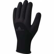 Delta Plus Hercule VV750 Thermal Nitrile Coated Work Gloves