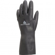 Delta Plus VE509 Neoprene Chemical Safety Gauntlets