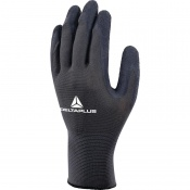 Delta Plus VE630 Latex Coated Construction Gloves