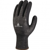 Delta Plus Venicut VECUT53 Micro-Foam Coated Work Gloves