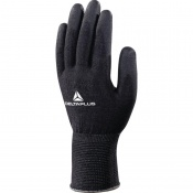 Delta Plus Venicut VECUT59 Level 5 Cut Resistant Gloves