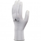 Delta Plus VENICUT32BC Cut Resistant Gloves