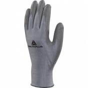 Delta Plus Venicut VECUT32GR Cut Resistant Gloves