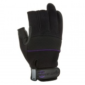 Dirty Rigger Slim Fit Framer Gloves DTY-SLIMFRM
