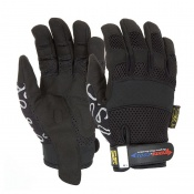 Dirty Rigger Venta-Cool Summer Rigger Gloves DTY-VENTA