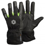 Ejendals Tegera 519 Thermal Waterproof Precision Gloves
