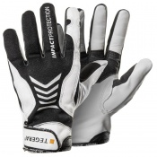 Ejendals Tegera 7770 Leather Impact-Resistant Gloves