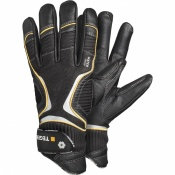 Ejendals Tegera 7797 Waterproof Thermal Gloves with Velcro Strap