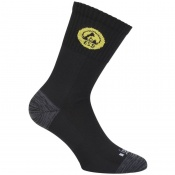 Ejendals Jalas 8201 Light ESD Anti-Static Socks