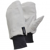 Ejendals Tegera 10 Insulated Heavy Work Gloves