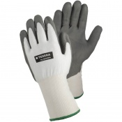 Ejendals Tegera 10990 Level 3 Cut Resistant Precision Work Gloves