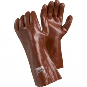 Ejendals Tegera 10PG Chemical Resistant Gloves