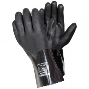 Ejendals Tegera 13000 Chemical Resistant Gloves