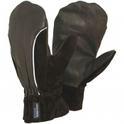 Ejendals Tegera 145 Insulated Heavy Work Gloves