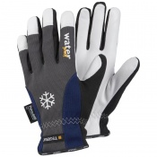 Ejendals Tegera 295 Waterproof Thermal Work Gloves (Pack of 6 Pairs)