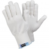 Ejendals Tegera 310a Double Stitched Assembly Gloves