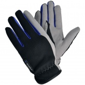 Ejendals Tegera 325 Fine Assembly Gloves