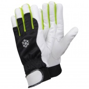 Ejendals Tegera 335 Insulated Precision Work Gloves