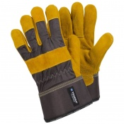 Ejendals Tegera 35 Heavy Work Gloves (Case of 60 Pairs)