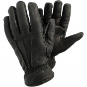 Ejendals Tegera 355 Insulated Deerskin Gloves